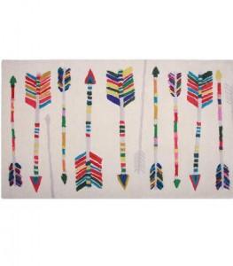 Ma Chambramoi : du tapis enfant à foison