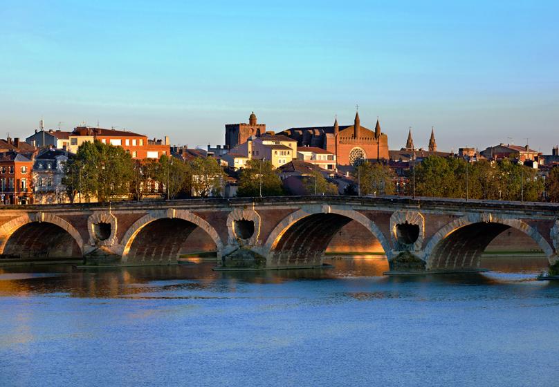 MMA répond à vos besoins en assurance habitation à Toulouse