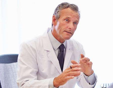 Les coordonnées de plus de 600 docteurs généralistes à Toulouse sont retracées sur Medecin-info.fr