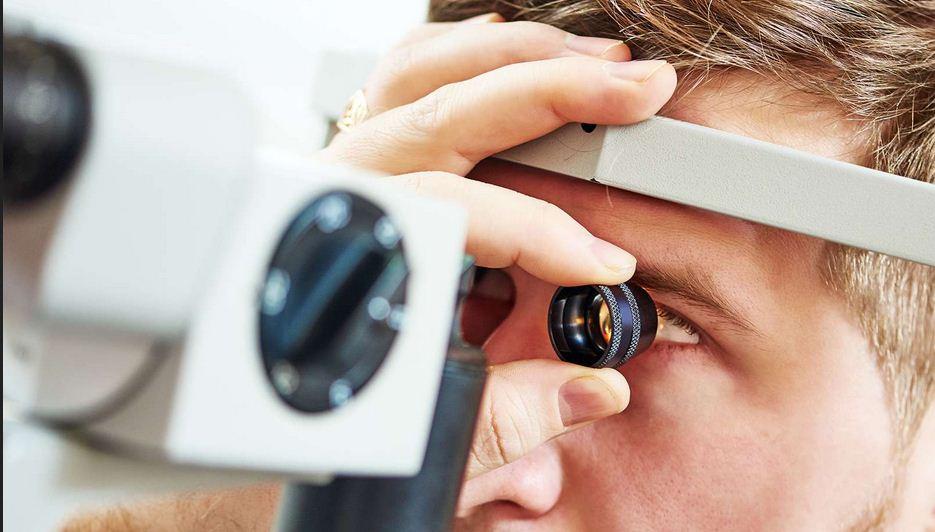 Mes-ophtalmos.fr est l'outil le plus efficient pour prendre contact avec un ophtalmologue pour enfant