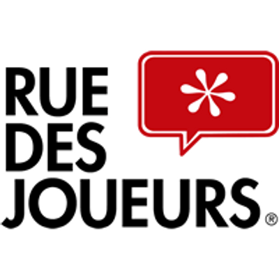 parionssport.fr