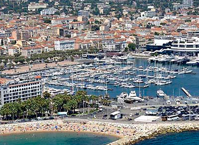 Les coordonnées des agences MMA à Cannes sont à retrouver sur mma.fr